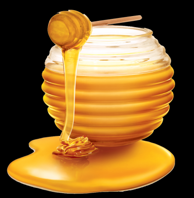 Honey keeps problem of sugar in control
