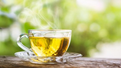 New study sheds light on green tea's potential to help tackle COVID-19