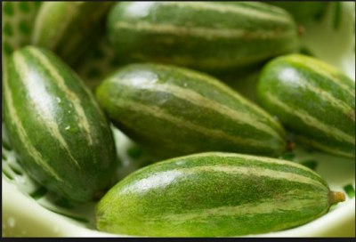 By clearing Constipation Pointed Gourd helps to Cleanse Blood, These Are Other Benefits