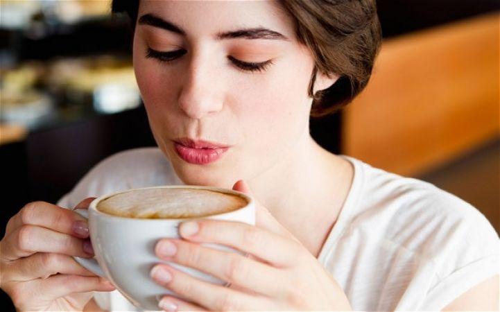 кофе с молоком можно ли при диете