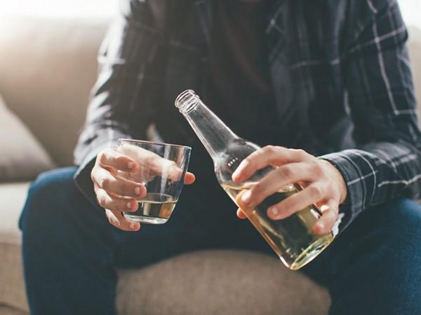 लॉन्च हुआ नया ऐप जो करेगा शराब छोड़ने में आपकी मदद