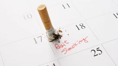 5 Easy and Simple Tips To Quit Smoking
