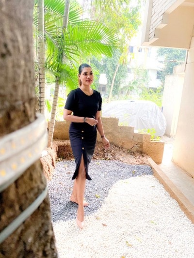 Jhansi Rani Vedachalam Exemplifies Entrepreneurship and Uplifts Women Through Her Skincare Brand Jiore.