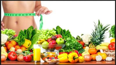 Consume these good carbs rich food to get the effective result in weight loss