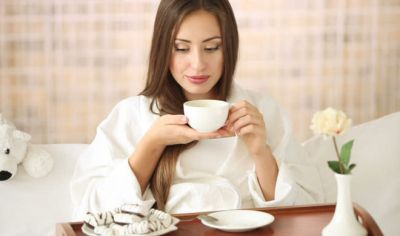 If you are addicted for bed tea than there id high alert for you….