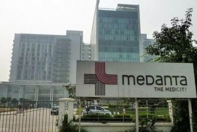 Medanta hospital refunds Rs 15.68 lakh to the kins of dead