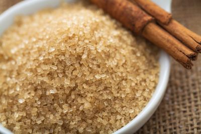 Know various types and nutritional values of Brown Sugar