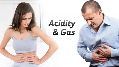 Acidity Reflux Diseases Symptoms, Home Products Helps To Cure The Disease