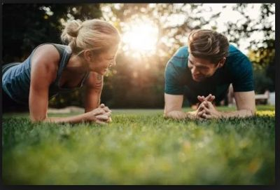 Trying to Weight loss in Summer but hard to exercise? Here are simple tricks