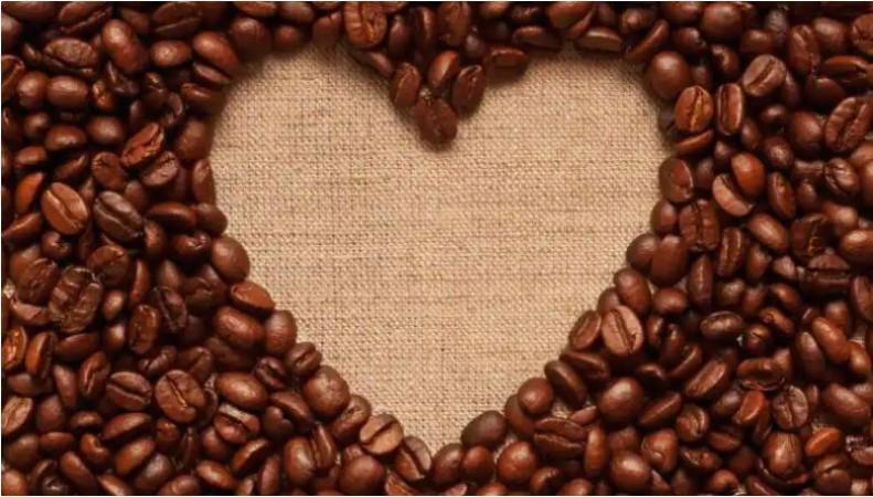 शोधकर्ताओं ने की कॉफी की खपत और हृदय स्वास्थ्य के बीच आरामदायक कड़ी की खोज