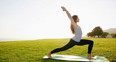 13 Benefits of Yoga That Are Affirmed by Science