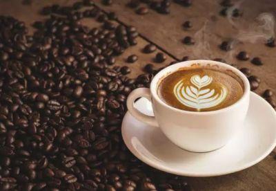 Here's how to enjoy Cofee without becoming an addict of it