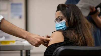 What researchers say: Do vaccines affect menstrual cycles?: check details here