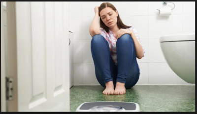 Weight and infertility: Either underweight or overweight it can cause of infertility