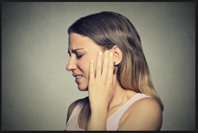 Tinnitus – Ringing bell like sound in the ear, Facts, Symptoms,Causes & Remedies