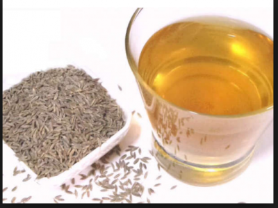 Drink Cumin Water by adding this ingredient gives you multi-benefits
