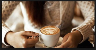 Does Drinking coffee is harmful to your health? check detail here
