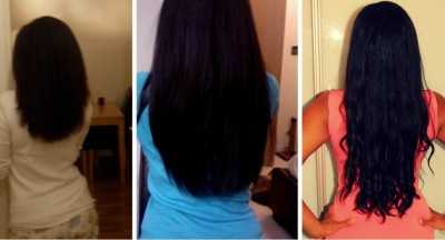 7 Home Remedies For Hair Growth And Thickness: Stop Hair Loss FAST!