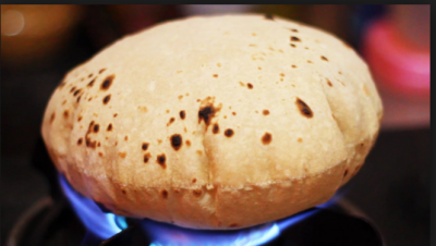 Cooking Tips: How to keep Chapati Dough safe and soft for longer