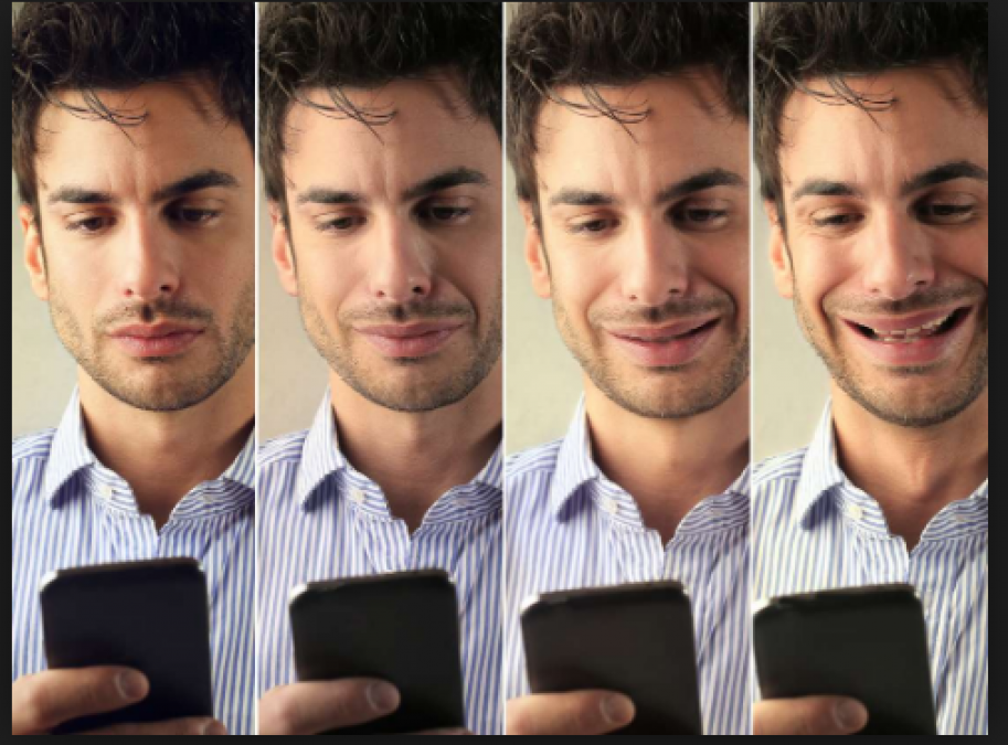 Mood Swings also affected Men; know the details
