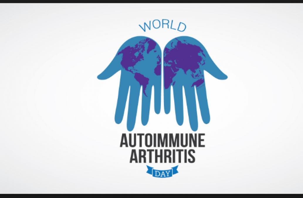 World rheumatoid arthritis Day 2019: Know all details about this disease