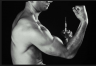 Taking Steroids leads to serious and life-limiting side effects
