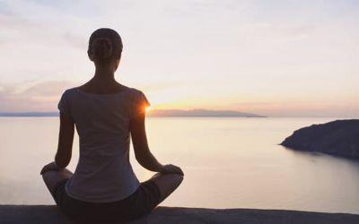 16 Science-Based Benefits of Meditation