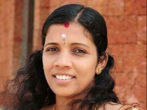 Nipah virus infected Kerala nurse dies, cremated in electric crematorium