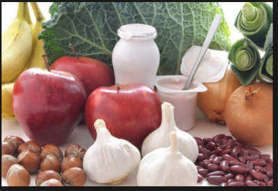 Including Probiotics into your diet can do a miracle for health