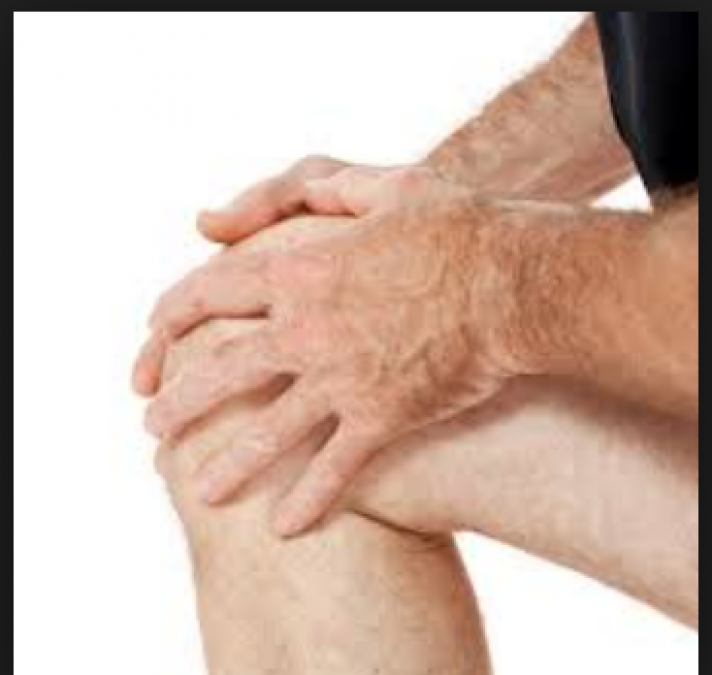 Are you suffering from Osteoporosis? follow these tips to cure in the right way