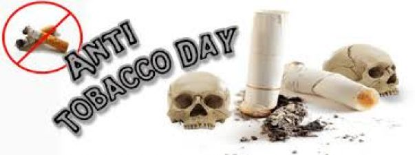 Anti Tobacco day 2018: Passive smoking is harming your health