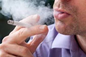 Smoking may increase inflammatory bowel disease risk