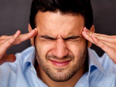 Home remedies to get rid of headache soon