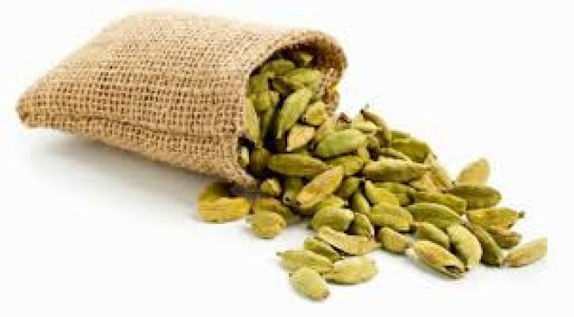 5 Uses of cardamom to get healthy