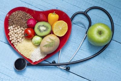 These 5 tips to help cholesterol level in control