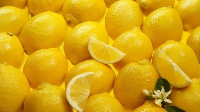 Experience these wonderful benefits keeping lemons near the bed