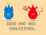 Follow these steps to control cholesterol naturally
