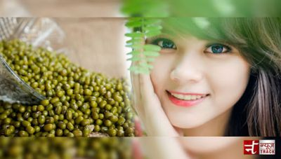 Know the amazing facts of Moong Dal which are benefit for your skin