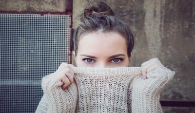 Quick Eye Exercises to Improve Your Eyesight