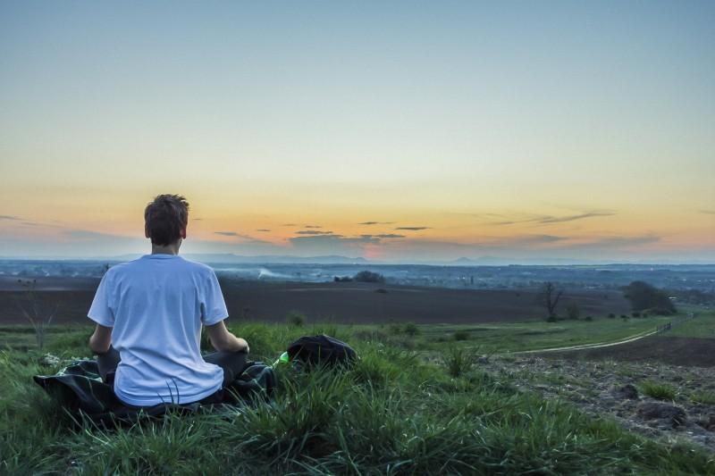 5 बातें जो आपके दिमाग को रखती है स्वस्थ