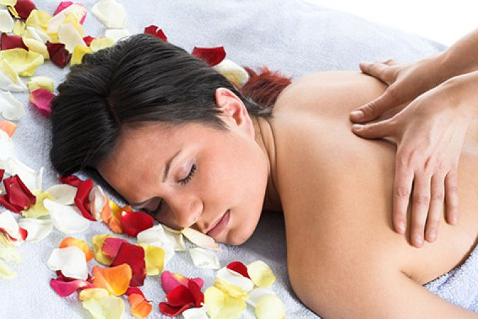 5 healthy reasons why doing massage is good for mind and body