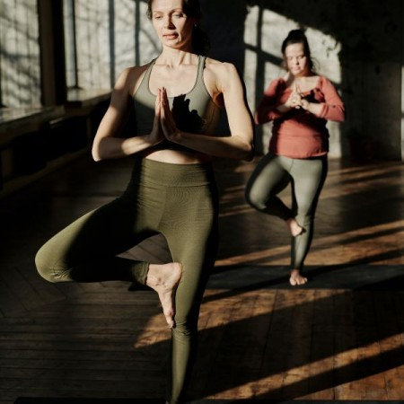 ये सरल योग रखेंगे आपको हमेशा स्वस्थ