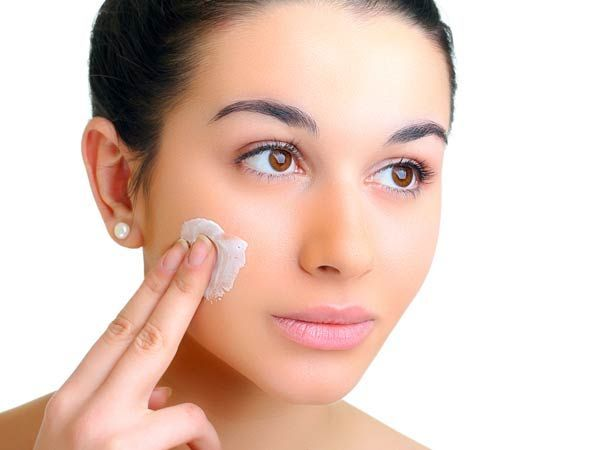 This natural cleanser will help you removing dead cells and dirt of the skin    NewsTrack English 1