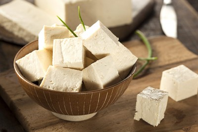 Health Benefits Of Most-Loved Dairy Product: Paneer