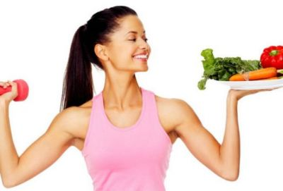 THESE METHODS MAKE WOMEN'S BODY HEALTHY