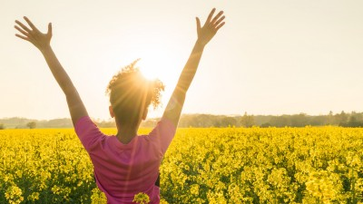 Benefits of Vitamin D for your body