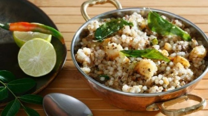 Navratri 2018: Keeping these things in mind while fasting, will keep you healthy