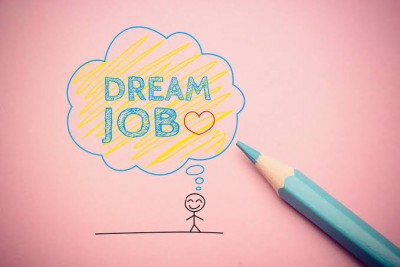 How To Land Your Remote Dream Job