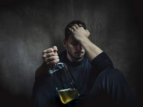 4 amazing home remedies to get rid of alcohol drinking habit