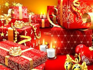 4 healthy gifts ideas for Diwali 2017 !